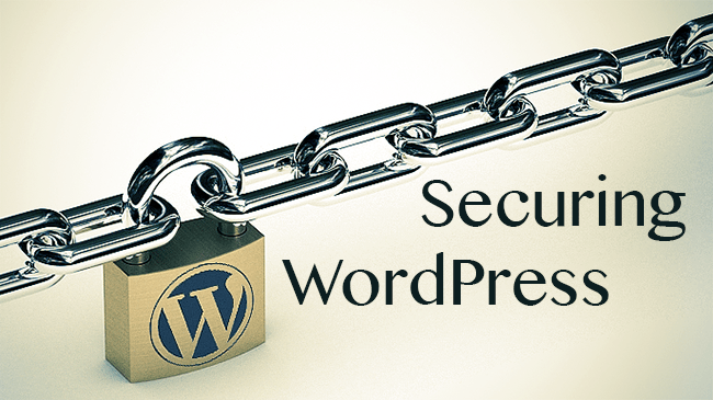 The Ultimate WordPress Security Guide 2017 | How To Secure Your WordPress Website