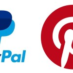 PayPal-and-Pinterest-logos-960x512