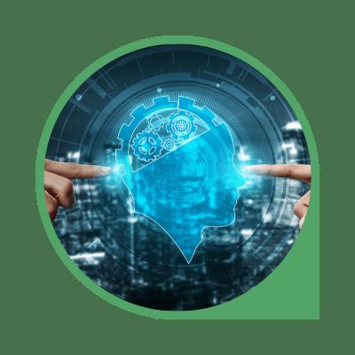 wmx btc bitcoin redditizia 2021