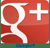 google+ smarttransmalang