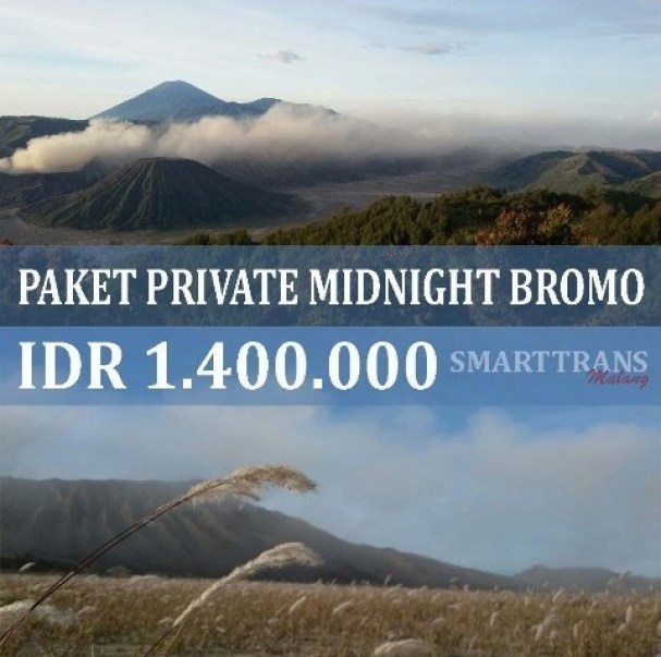 paket-bromo-midnight