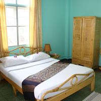 Laos inn, Day Inn