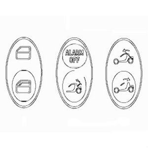 Smart Car Parts and Accessories > SMART ROADSTER ELECTRICS