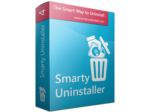 smarty uninstaller 4.5.0 portable