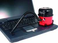 Best USB Vacuum Cleaners  Mini Hoovers for Laptops ...