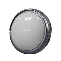 Meet the ILIFE A4 Robot Vacuum: The Best Buy Robot Vacuum ...