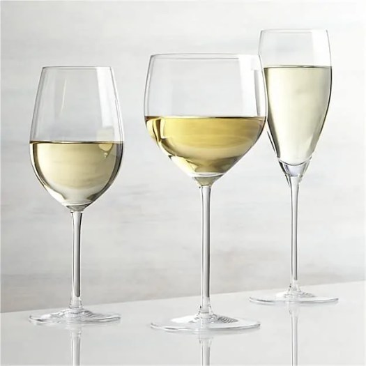 How To Remove White Wine Smell From Carpet Lets See