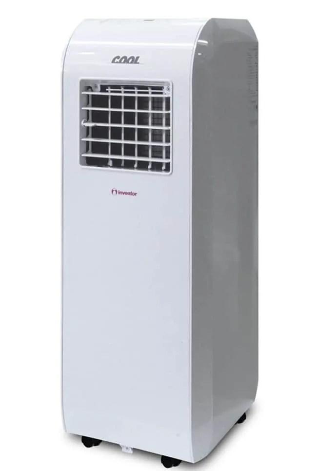 Juffali Air Conditioning Home Appliances Co
