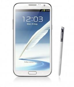 Galaxy-Note-2-(N7100)-smartvis