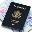 cropped-passport_US.jpg