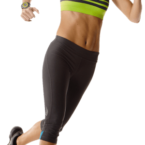 Women's Sports / Activewear