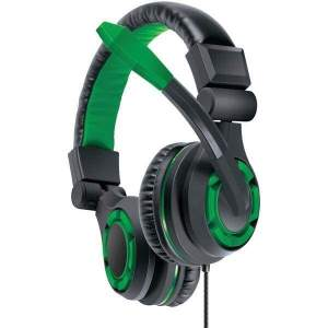 GRX-340 Gaming Headset for Xbox One(R) - Gaming Accessories