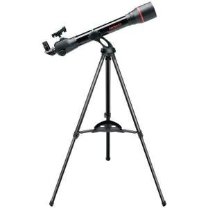 Spacestation(TM) 70AZ Refractor Telescope - telescope