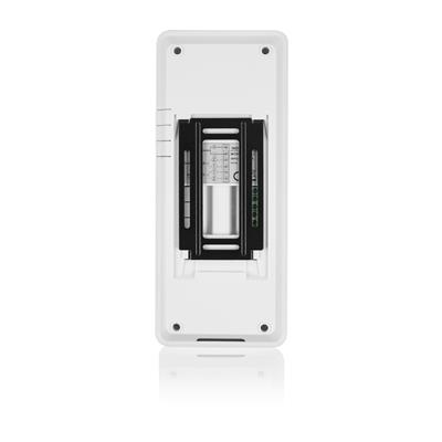 Smartwares DIC-21102 Expension set audio intercom system 2
