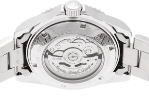 Invicta 8926ob Review :Stainless Steel Automatic Watch with Link Bracelet