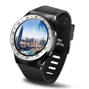 ZGPAX S99A 3G