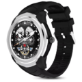 LEMFO LF17 Smartwatch