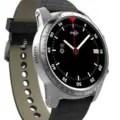 AllCall W1 3G Smartwatch