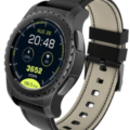 KingWear KW28 Smartwatch