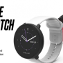 Polar Unite Smartwatch Light Loaded Review Of Features