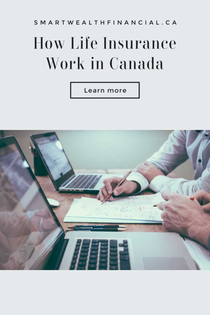 Life Insurance Agent - Canada