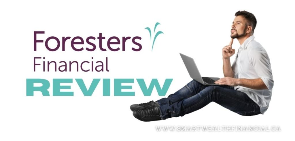 foresters life insurance review - featured