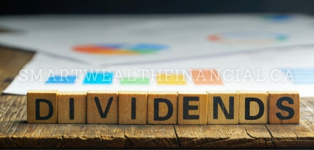 whole life insruance - dividends