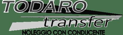 Logo Todaro