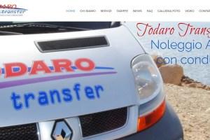 Todaro Transfer