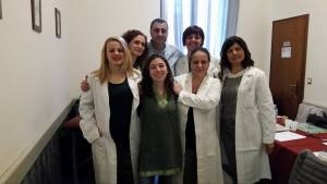 Gruppo Pranoterapeuti