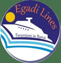 Egadi Lines
