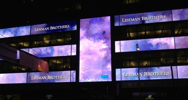 lehman-brothers-jpg