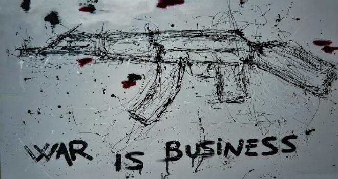 guerra-economia