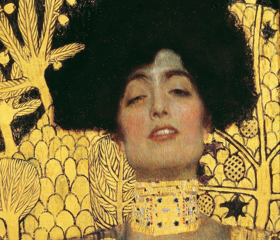 Image result for immagine donna enigmatica