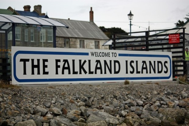 falkland_history