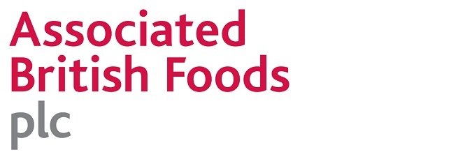 Associated_British_Foods_Logo_svg