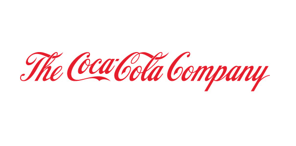 The_Coca-Cola_Company