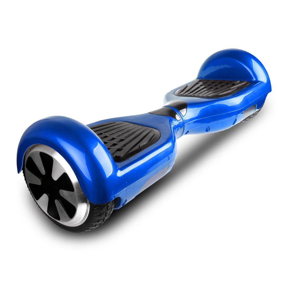 Smart Unicicle 2 - Smart Wheels