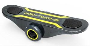 s-walker-board - Smart Wheels