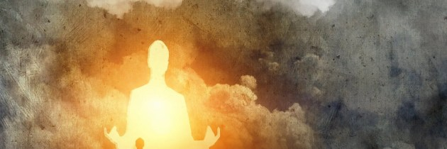 How False Beliefs Sabotage Our Inner Peace