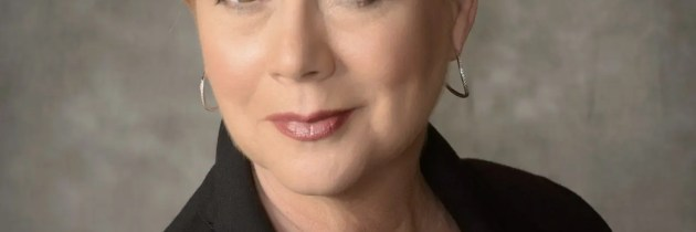 """Time, Money & Radical Abundance"" with Dr. Sharon Spano"