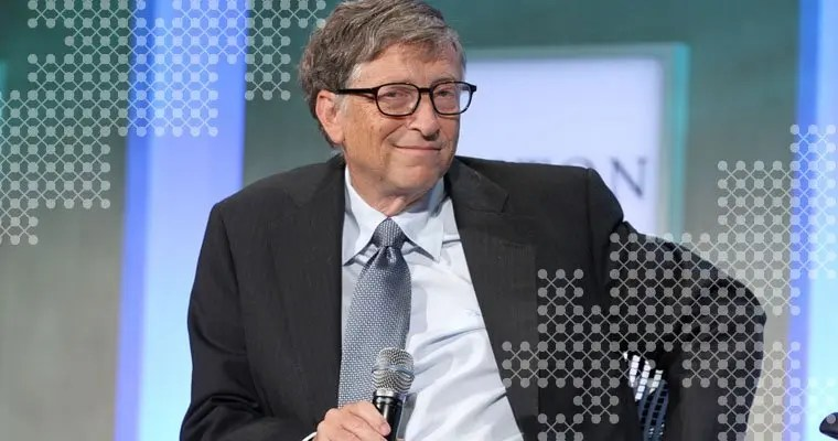 7 Traits That Distinguish Super Successful People From Ordinary Ones