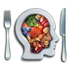 Healthy Nutrition for Hormones and the Brain