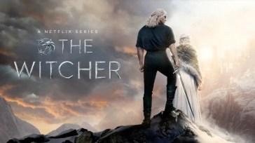 L'evento TUDUM di Netflix ha sfornato nuove clip di The Witcher 2, ma non solo!