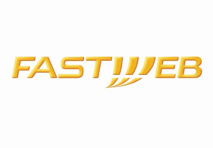 Risultati immagini per Fastweb