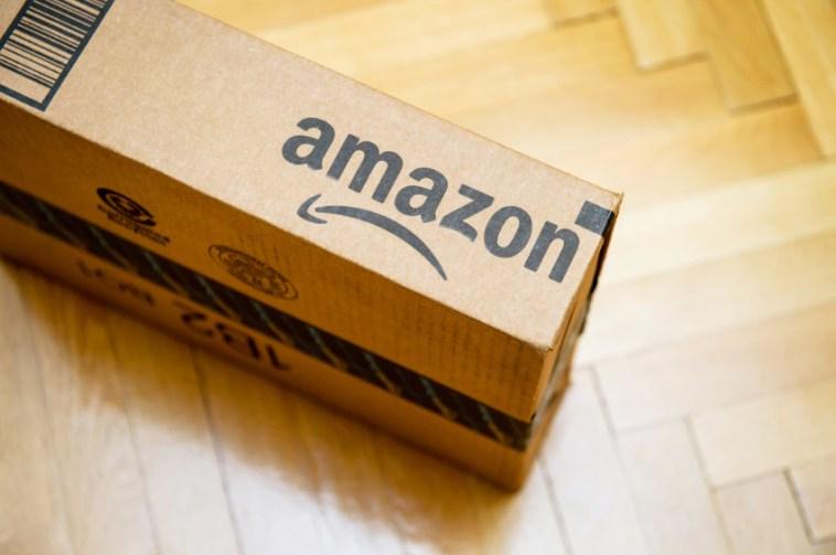 Prime Day 2021 con Amazon Coupons: tutti gli sconti lampo su una sola pagina