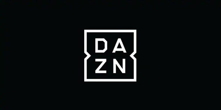 TIM e DAZN insieme per la prossima Serie A: ecco quali sono le offerte in arrivo