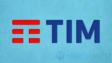 DAZN e TIM, accordo raggiunto: le partite di Serie A arriveranno anche su TIMVISION