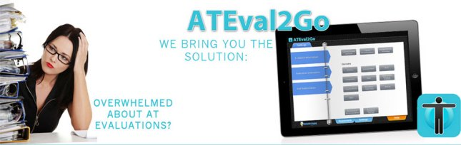 AtEval2Go-banner
