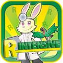 rintensive-icon